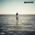 Make A Shadow [Explicit] by Meg Myers