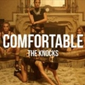 Comfortable (feat. X Ambassadors) by The Knocks