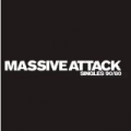 Singles Collection by Massive Attack