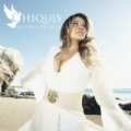Paloma Blanca by Chiquis
