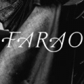Farao EP by Farao