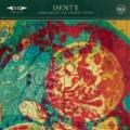 Almanacco del giorno prima by Dente