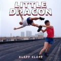 Klapp Klapp by Little Dragon