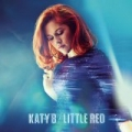 Little Red (Deluxe) [Explicit] by Katy B