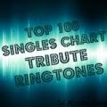 Chart Ringtones #14 by DJ MixMasters