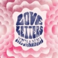 Love Letters by Metronomy