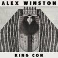 King Con by Alex Winston