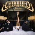 Jealous (I Ain't With It) by Chromeo