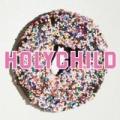 Mindspeak (EP) by Holychild