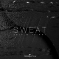 Sweat (Original Mix) by Skit and Tijani