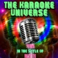 Stars (Karaoke Version) [In the Style of Roxette] by The Karaoke Universe