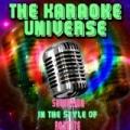 Salvation (Karaoke Version) [In the Style of Roxette] by The Karaoke Universe