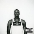 My Krazy Life [Explicit] [+digital booklet] by YG