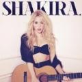 Shakira. by Shakira