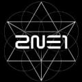Crush by 2NE1
