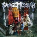 The Fateful Dark [Explicit] by Savage Messiah