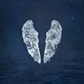 Ghost Stories [+digital booklet] by Coldplay