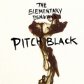 Pitch Black by The Elementary Penguins