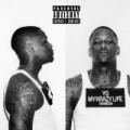 My Krazy Life (Deluxe) [Explicit] [+digital booklet] by YG