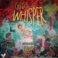 God's Whisper by Raury