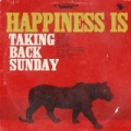 Preface by Taking Back Sunday
