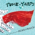 Water Fountain [Explicit] by Tune-Yards