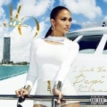 I Luh Ya Papi [Explicit] by Jennifer Lopez