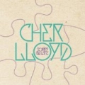 Sorry I'm Late [Explicit] by Cher Lloyd