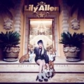 Sheezus [Explicit] by Lily Allen
