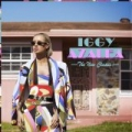 The New Classic (Deluxe Version) [Explicit] by Iggy Azalea
