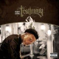 Testimony (Deluxe) [Explicit] [+digital booklet] by August Alsina