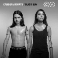 Black Sun by Carbon Airways