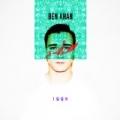 1992 EP by Ben Khan