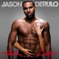 Talk Dirty [Clean] by Jason Derulo
