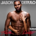 Talk Dirty [Explicit] by Jason Derulo