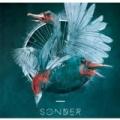 Sonder by Sonder