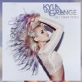 Cut Your Teeth (Kygo Remix) by Kygo & Kyla La Grange