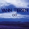 Infinity by Yann Tiersen