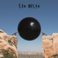 Moving On by Kan Wakan
