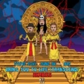Bring You To Life (Transcend) [feat. RAS] [Remixes] by Steve Aoki & Rune RK
