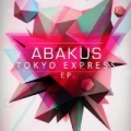 Tokyo Express EP by Abakus