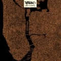 So It Goes [Explicit] by Ratking