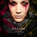 The Human Contradiction (Deluxe Edition) [+digital booklet] by Delain