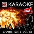 Hitpool Karaoke Hits: Charts Party, Vol. 86 (Karaoke Version) by Herman Brothers