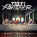 All You Can Eat [Explicit] by Steel Panther