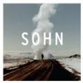 Tremors by Sohn