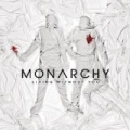 Living Without You by Monarchy