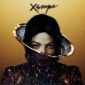 Xscape [Deluxe Edition] by Michael Jackson