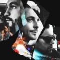 One Last Tour: A Live Soundtrack [Explicit] by Swedish House Mafia