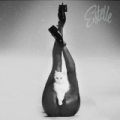 Make Her Say (Beat It Up) [Explicit] by Estelle